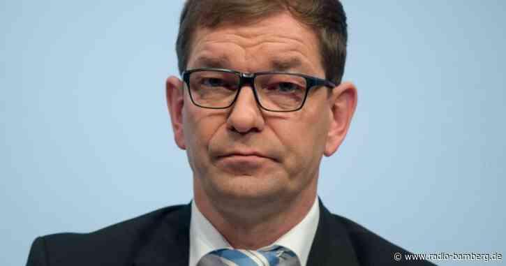 Audi-Chef Duesmann ersetzt Diess im FC-Bayern-Aufsichtsrat