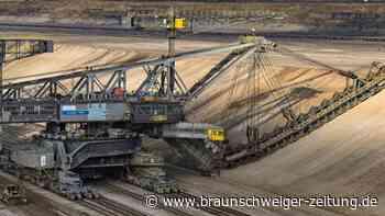 EU-Kommission hat Zweifel: Entschädigungen für Kohleausstieg Verstoß gegen EU-Recht?