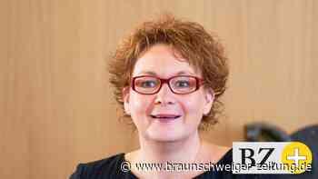 Daniela Behrens soll im Sozialministerium durchstarten