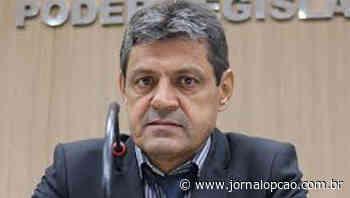 Vereador eleito em Porangatu tem as contas desaprovadas pela justiça - Jornal Opção