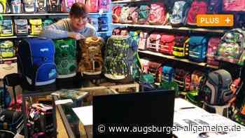 Online-Beratung und Kleidungs-Kartons: So kämpfen Händler gegen die Krise