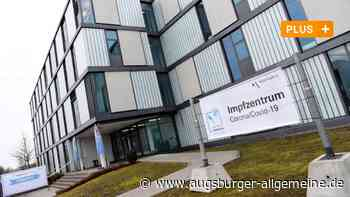 """""""Heftig, aber kurz"""": Augsburger erzählen von ihrer Impfung und Nebenwirkungen"""