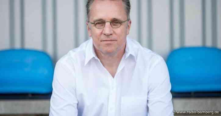 DFB-Arzt: «Hohe Disziplin aller Beteiligten» unerlässlich