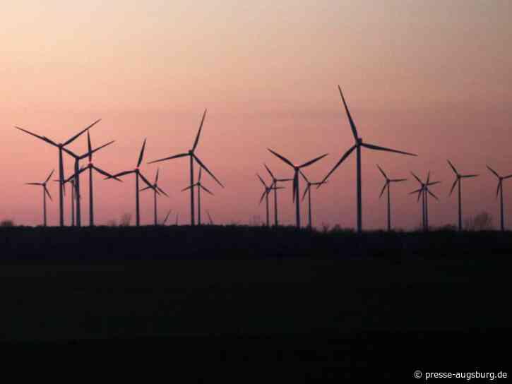 EVP-Fraktionschef: Digitalisierung gleichwertig mit Klimaschutz