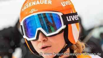 WM-Skispringen: Großschanze: Marita Kramer gewinnt Quali - Althaus Vierte