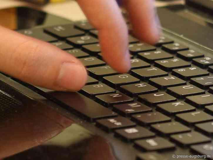 Justizministerin fordert scharfe EU-Regeln für Digitalkonzerne