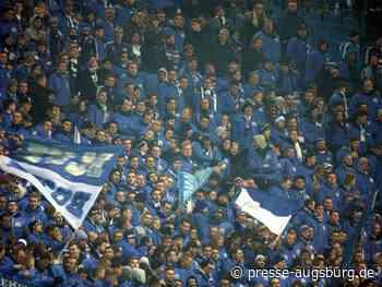 1. Bundesliga: Grammozis neuer Cheftrainer von Schalke 04