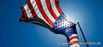 USA: Börsenparty zum großen Nasdaq-Jubiläum - fünf aussichtsreiche Aktien