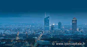 Immobilier à Lyon : quelles perspectives pour 2021 ? - LyonCapitale.fr