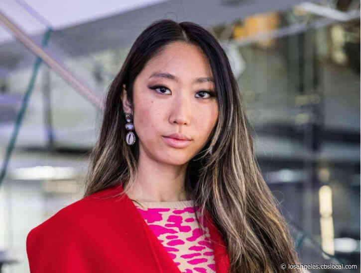 'It's Truly Tragic To See All These Attacks': MTV News' Yoonj Kim On Rise In Anti-Asian Violence