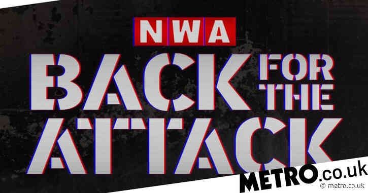 NWA Back For The Attack: Billy Corgan confirms return for iconic wrestling promotion