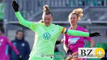 Steigerungslauf des VfL startet gegen Lillestrøm