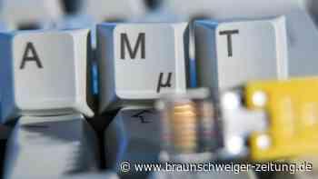 Technische Unterstützung: Eu leistet Deutschland Aufbauhilfe für digitale Verwaltung
