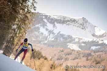 Ticker 02.03.21 | Die Nordische Ski-WM in Oberstdorf