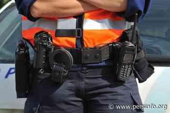 Politie stelt tal van inbreuken vast bij verkeerscontroles in Affligem, Ternat en Liedekerke - Persinfo.org