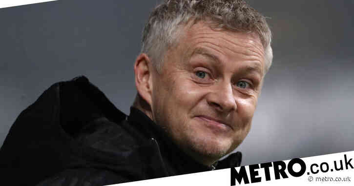 Manchester United get green light from Real Madrid over Raphael Varane transfer