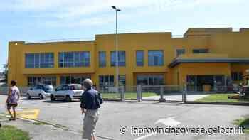 Due casi positivi, scuole chiuse a Cava Manara e San Martino - La Provincia Pavese