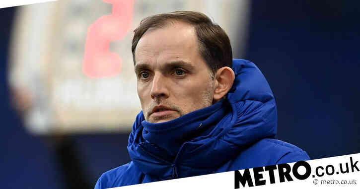 Borussia Monchengladbach winger Jonas Hofmann responds to Chelsea transfer link