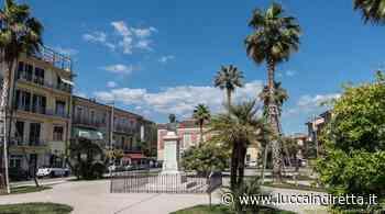 Piazza Shelley zona rossa, pugno duro del sindaco di Viareggio: Del Ghingaro firma l'ordinanza - Luccaindiretta - LuccaInDiretta