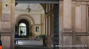 Occuparono lo stabile di via Matteotti a Viareggio: tutti assolti - Luccaindiretta - Luccaindiretta