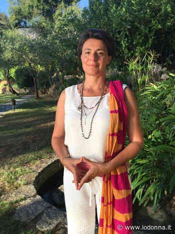 Fai Yoga e sostieni la casa delle Donne di Viareggio - Io Donna