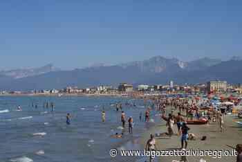 Viareggio Beach City - lagazzettadiviareggio.it