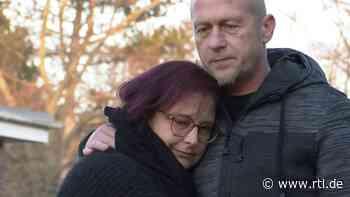 Wurzen: Eltern begegnen ständig dem mutmaßlichen Mörder ihres Sohnes - RTL Online
