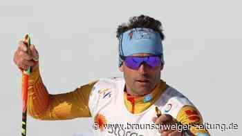 Nordische Ski WM: Teamchef Schlickenrieder fordert Gewichtsgrenze im Langlauf