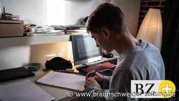 Pandemie-Nachteile: Corona: Jeder vierte Studierende wohnt wieder zu Hause