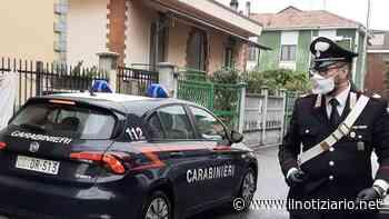Garbagnate Milanese, atti osceni davanti ad una bambina e alla madre: arrestato un 32enne - Il Notiziario - Il Notiziario