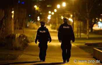 Mehrere Corona-Verstöße im Viechtacher Land - Kollnburg/Ruhmannsfelden - Passauer Neue Presse