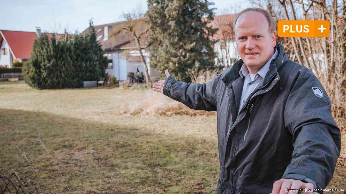 Landkreis Landsberg: Warum Hurlach ein begehrter Wohnort ist