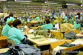 De Fursac : fin d'une longue histoire à La Souterraine - France 3 Régions