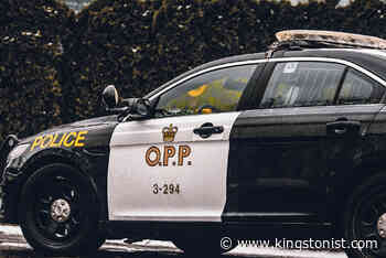 Brass knuckles seized after OPP lay impaired driving charges in Greater Napanee - Kingstonist