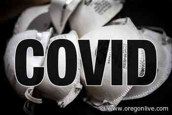 Coronavirus in Oregon: First West Coast case of COVID variant from Brazil found in Oregon - OregonLive