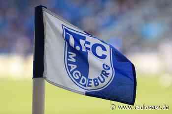 FCM gewinnt auswärts in Köln