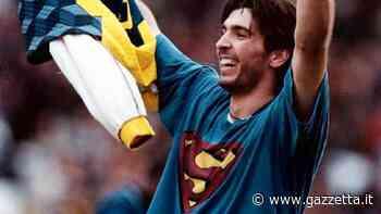 Parma-Inter: quando Superman sconfisse il Fenomeno