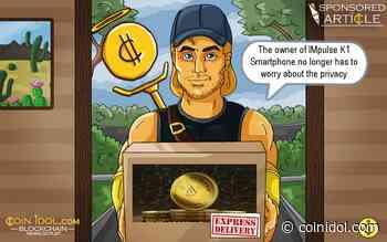 KaratGold Coin (KBC): Blockchain-Powered IMpulse K1 Allows Users to Communicate Over Blockchain - Coin Idol