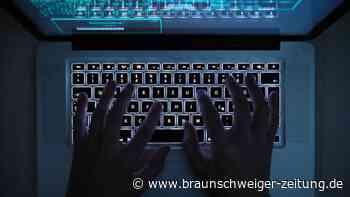Hackerangriff: Microsoft schließt Sicherheitslücken bei Exchange-Software