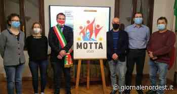 Motta di Livenza Comune Europeo dello Sport: ecco il logo della candidatura - Giornale Nord Est