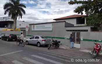 CONCURSO DE IGUABA/ Segunda etapa de provas será realizada domingo - Jornal O Dia