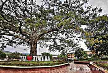 En Timaná se ha controlado la inseguridad - Diario del Huila