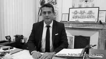 SERIGNAN - Le maire de Sérignan conteste les propos de l'agglo - Hérault-Tribune