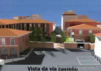 Le prime scintille elettorali ad Albizzate sono sul progetto edilizio nel centro storico - malpensanews.it