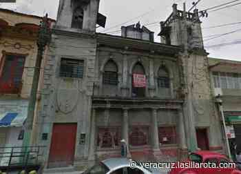 Señalan posible fraude millonario en Casa de Cultura de Altotonga - La Silla Rota