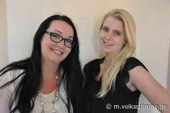 Corona Hilfe beim digitalen Lernen in Weferlingen - Volksstimme