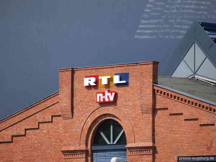 """""""Super RTL"""" gehört bald ganz alleine RTL"""
