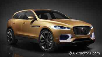 JLR cancels electric Road Rover, Jaguar J-Pace likely dead as well