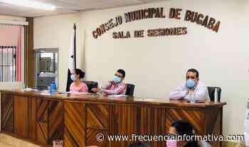 Vendedores en el parque de Bugaba serán reubicados en el nuevo Mercado Municipal - Chiriquí - frecuenciainformativa.com