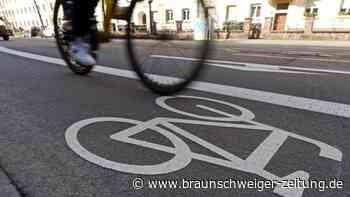 Umfrage: Menschen in Deutschland steigen auf Fahrrad und Pkw um